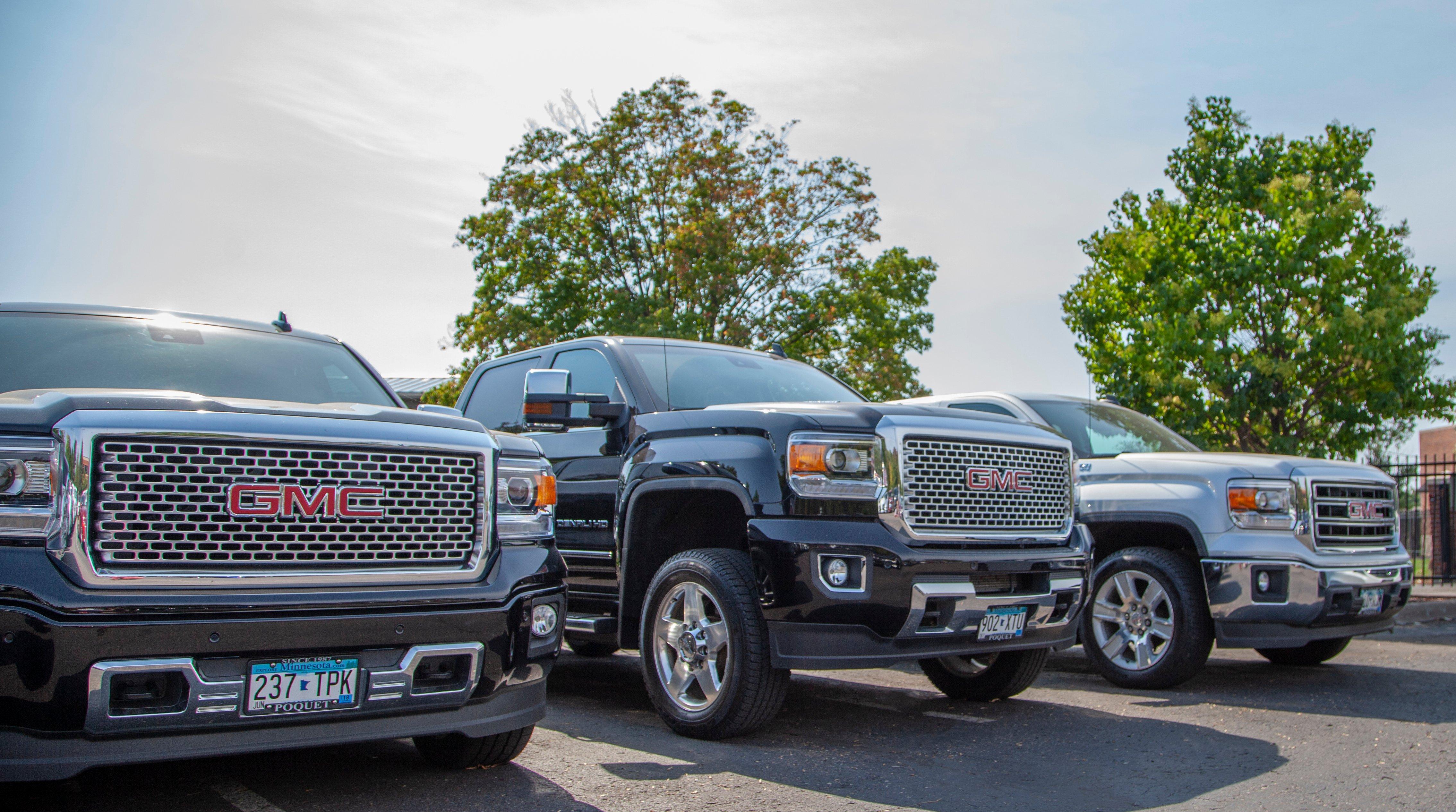 4wd-awd-trucks-poquet-1