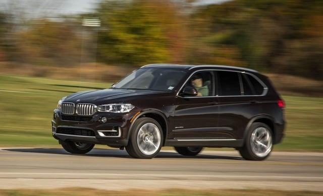 2016-BMW-X5-xDrive40e-103
