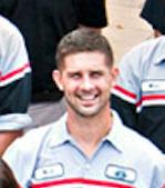 Nick Erickson