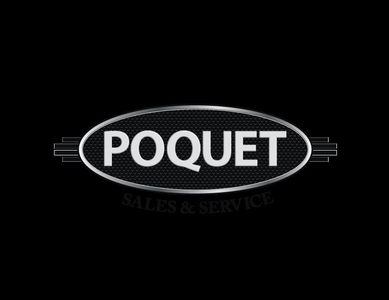 Poquet Auto