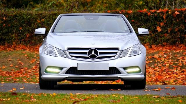 car-1789820_1280.jpg
