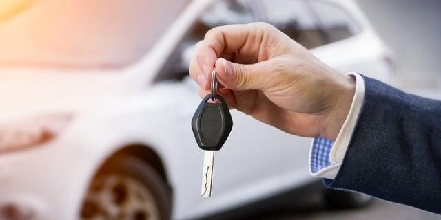 car-key-replacement.jpg