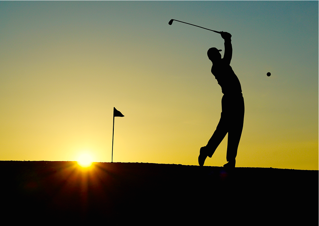 golf-787826_1280.png