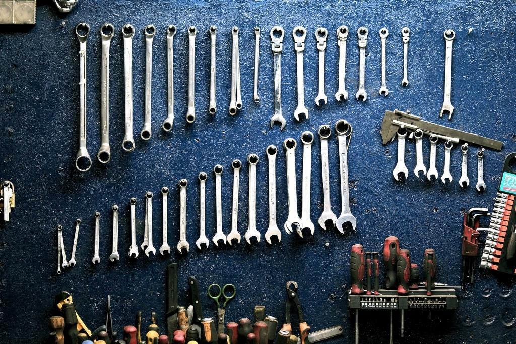 keys-workshop-mechanic-tools-162553-1024x682.jpeg