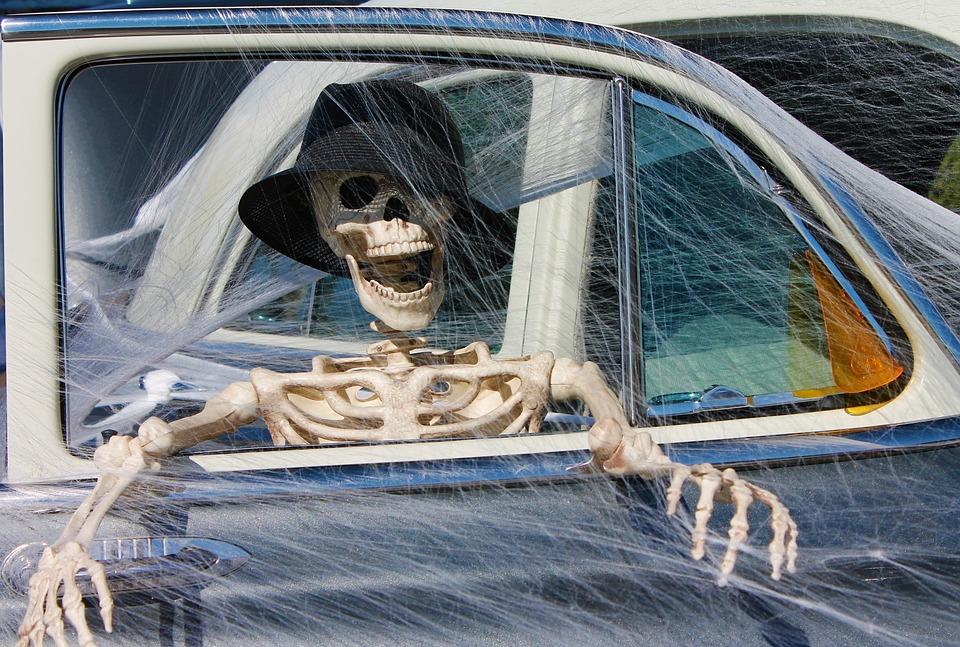 skeleton-1784621_960_720.jpg
