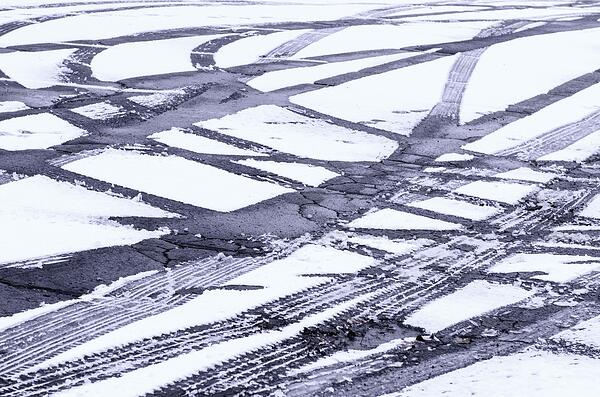 winter tire tracks.jpeg