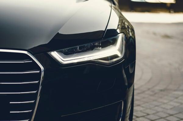 auto-automobile-automotive-305070