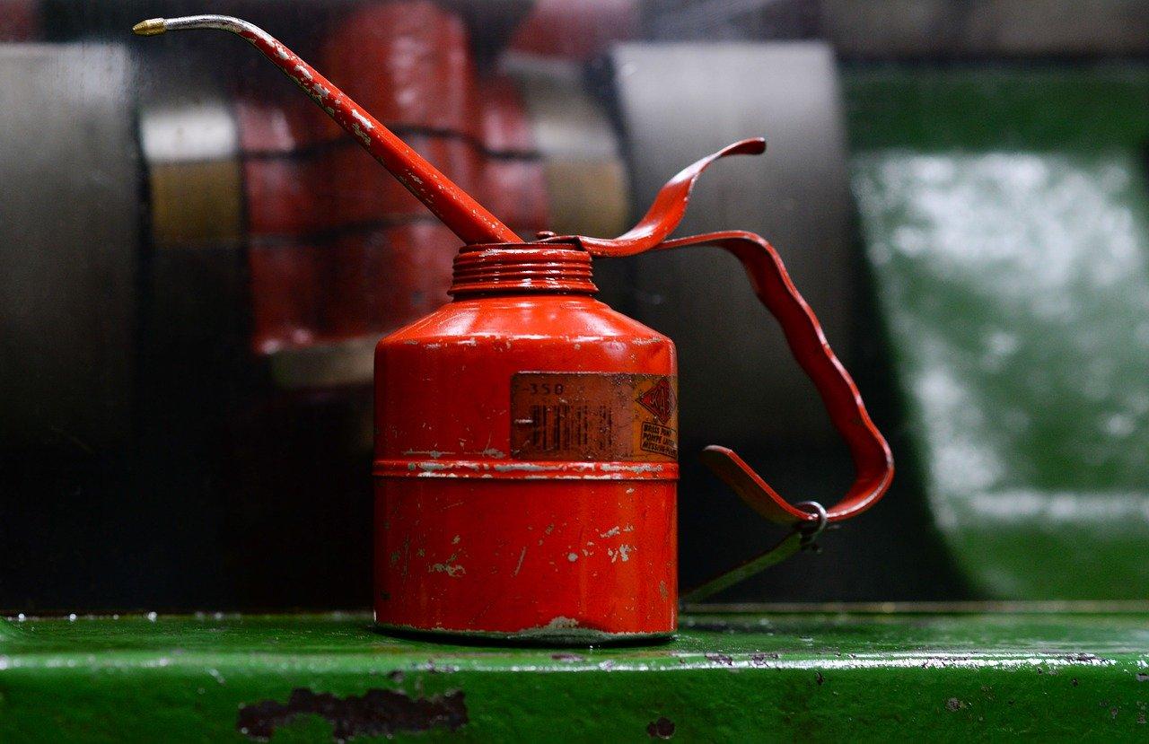 oil-2881195_1280