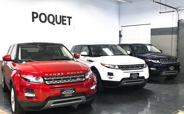 poquet-car-trio-cropped