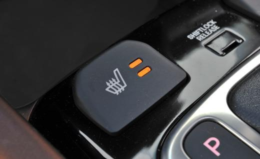 Top 10 Car Accessories from Poquet FB Fans
